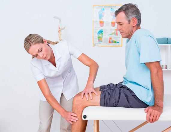 Tanaman Obat Nyeri Otot Terbukti Mengobati Sampai Tuntas