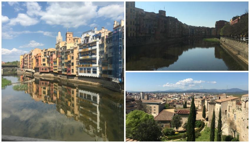 eindejaarsreis barcelona