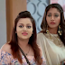 Sudden Change In Storytrack Of Star Plus Ishqbaaz