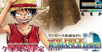 One Piece Romance Dawn, Game One Piece Romance Dawn, Spesification Game One Piece Romance Dawn, Information Game One Piece Romance Dawn, Game One Piece Romance Dawn Detail, Information About Game One Piece Romance Dawn, Free Game One Piece Romance Dawn, Free Upload Game One Piece Romance Dawn, Free Download Game One Piece Romance Dawn Easy Download, Download Game One Piece Romance Dawn No Hoax, Free Download Game One Piece Romance Dawn Full Version, Free Download Game One Piece Romance Dawn for PC Computer or Laptop, The Easy way to Get Free Game One Piece Romance Dawn Full Version, Easy Way to Have a Game One Piece Romance Dawn, Game One Piece Romance Dawn for Computer PC Laptop, Game One Piece Romance Dawn Lengkap, Plot Game One Piece Romance Dawn, Deksripsi Game One Piece Romance Dawn for Computer atau Laptop, Gratis Game One Piece Romance Dawn for Computer Laptop Easy to Download and Easy on Install, How to Install One Piece Romance Dawn di Computer atau Laptop, How to Install Game One Piece Romance Dawn di Computer atau Laptop, Download Game One Piece Romance Dawn for di Computer atau Laptop Full Speed, Game One Piece Romance Dawn Work No Crash in Computer or Laptop, Download Game One Piece Romance Dawn Full Crack, Game One Piece Romance Dawn Full Crack, Free Download Game One Piece Romance Dawn Full Crack, Crack Game One Piece Romance Dawn, Game One Piece Romance Dawn plus Crack Full, How to Download and How to Install Game One Piece Romance Dawn Full Version for Computer or Laptop, Specs Game PC One Piece Romance Dawn, Computer or Laptops for Play Game One Piece Romance Dawn, Full Specification Game One Piece Romance Dawn, Specification Information for Playing One Piece Romance Dawn, Free Download Games One Piece Romance Dawn Full Version Latest Update, Free Download Game PC One Piece Romance Dawn Single Link Google Drive Mega Uptobox Mediafire Zippyshare, Download Game One Piece Romance Dawn PC Laptops Full Activation Full Version, Free Download Game One Piece Romance Dawn Full Crack, Free Download Games PC Laptop One Piece Romance Dawn Full Activation Full Crack, How to Download Install and Play Games One Piece Romance Dawn, Free Download Games One Piece Romance Dawn for PC Laptop All Version Complete for PC Laptops, Download Games for PC Laptops One Piece Romance Dawn Latest Version Update, How to Download Install and Play Game One Piece Romance Dawn Free for Computer PC Laptop Full Version, Download Game PC One Piece Romance Dawn on www.siooon.com, Free Download Game One Piece Romance Dawn for PC Laptop on www.siooon.com, Get Download One Piece Romance Dawn on www.siooon.com, Get Free Download and Install Game PC One Piece Romance Dawn on www.siooon.com, Free Download Game One Piece Romance Dawn Full Version for PC Laptop, Free Download Game One Piece Romance Dawn for PC Laptop in www.siooon.com, Get Free Download Game One Piece Romance Dawn Latest Version for PC Laptop on www.siooon.com.