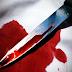 Homem morre após levar várias facadas em Itabaianinha