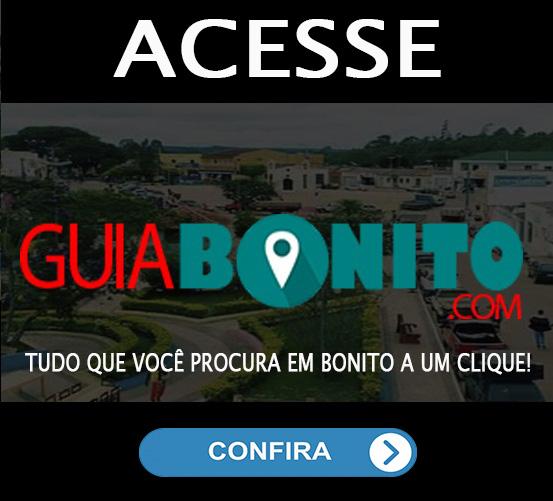 CLIQUE AQUI E VISITE O GUIABONITO.COM!