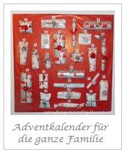 http://vontagzutag-mariesblog.blogspot.co.at/2014/12/unser-familienadventkalender.html