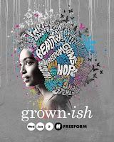 Segunda parte de la segunda temporada de Grown-ish