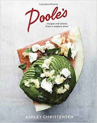 Poole's: Recipes and Stories from a Modern Diner PDF
