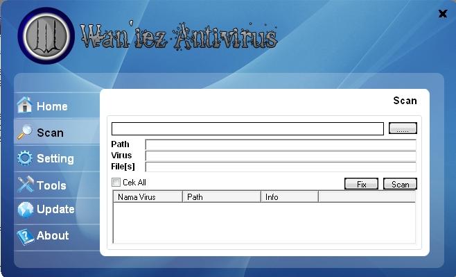 Antivirus Source Code In Vb Net Software