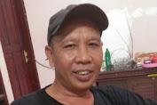 DPD Golkar NTB Tegaskan Paket Suhaili-Amin Sudah Kantongi SK Partai