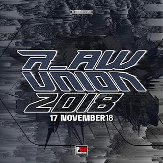 Club r_AW 17-11-2018
