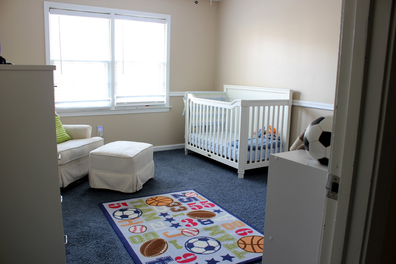Quot Big Boy Room Quot Shopping Thrifty Finds Erin Spain