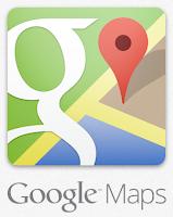 Η επιχείρησή σας στους χάρτες google
