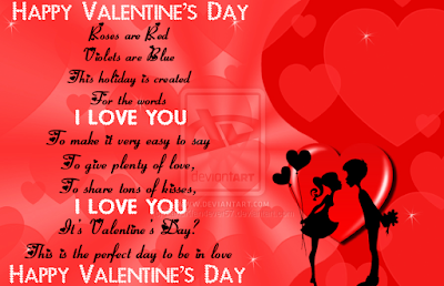 Happy-valentine's-day-greeting-card-sayings-for-friends-2
