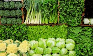 10 Makanan Terbaik Untuk Meningkatkan Trombosit Darah
