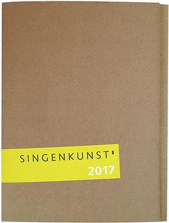 Kunstmuseum Singen,