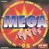 MEGA HITS 95 - 1995