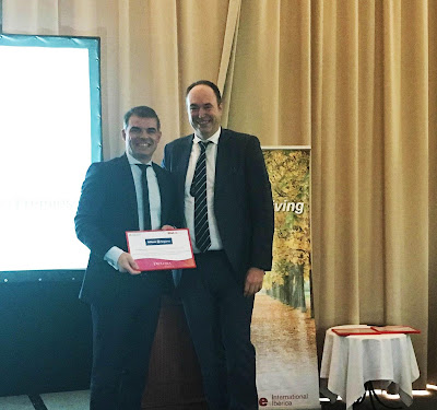 Allianz é a seguradora com melhor presença online em Portugal