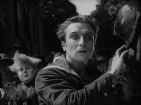Kreivitär Dracula vimma verta