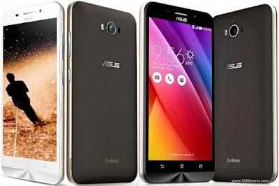 Thay mặt kính Asus Zenfone 2 Laser giá rẻ