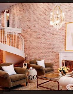 Lauren Conrad pone su apartamento de bervely hills a la venta