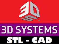 https://es.3dsystems.com/