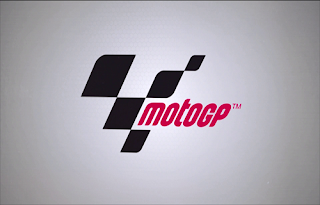 MotoGP Argentina Eutelsat 10A Biss Key 29 March 2019
