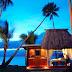 Đặt phòng khách sạn Nha Trang giá rẻ (trên Agoda & Booking)