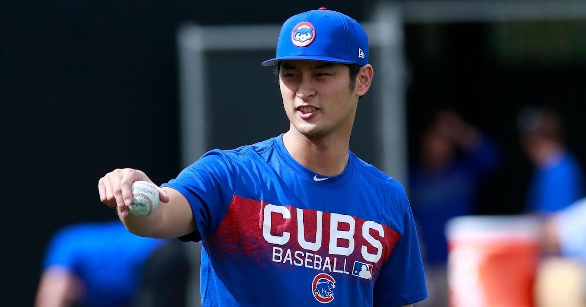Ct-spt-yu-darvish-officially-with-cubs-20180213