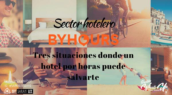 hotel-byhours