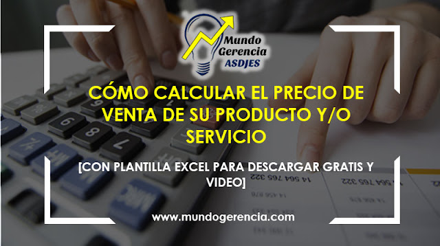 como-calcular-precio-de-venta-correcto