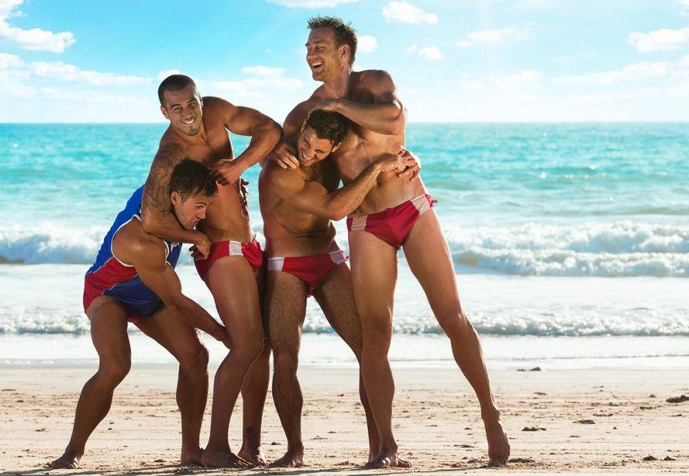 Sia Australian Swimwear