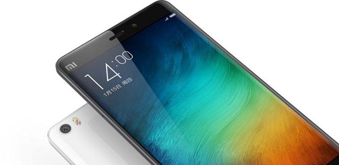 Spesifikasi dan Harga Xiaomi Mi Note 3
