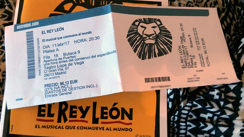 ticket-rey-leon-musical