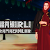 Stardoll Ramazan Ayı Çekilişi