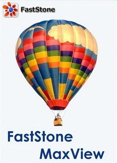 Resultado de imagen para FastStone MaxView 3