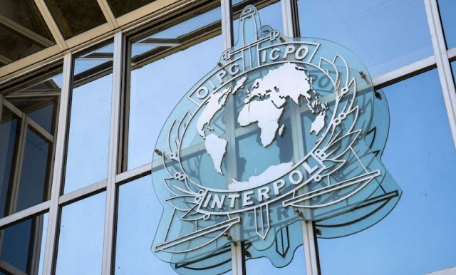 Kosovo expects to be part of Interpol in September