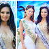 Shayama Danayaki is Miss Earth Sri Lanka 2017