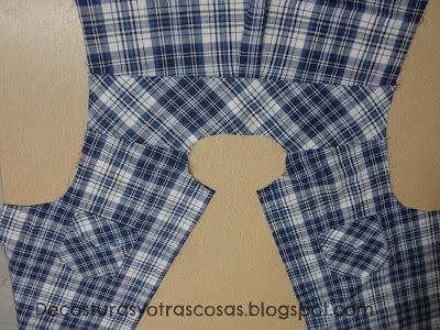 coser-canesú-camisa