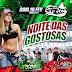 CD AO VIVO CROCODILO PRIME NO PORTO SAO JOSE 10-02-2019 - DJ GORDO E DINHO PRESSÃO