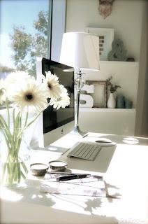 hello monday, monday inspire, poniedziałkowe inspiracje, girlboss, blog po 30ce, moda i styl, twój styl, inspirujące cytaty, interior design, inspirujące wnętrza