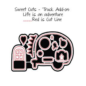 https://papersweeties.com/product/sweet-cuts-truck-add-on-life-is-an-adventure/