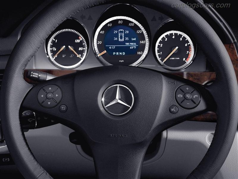 صور سيارة مرسيدس بنز GLK كلاس 2014 - اجمل خلفيات صور عربية مرسيدس بنز GLK كلاس 2014 - Mercedes-Benz GLK Class Photos Mercedes-Benz_GLK_Class_2012_800x600_wallpaper_30.jpg