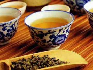 Orihiro Night Diet Tea : The Review
