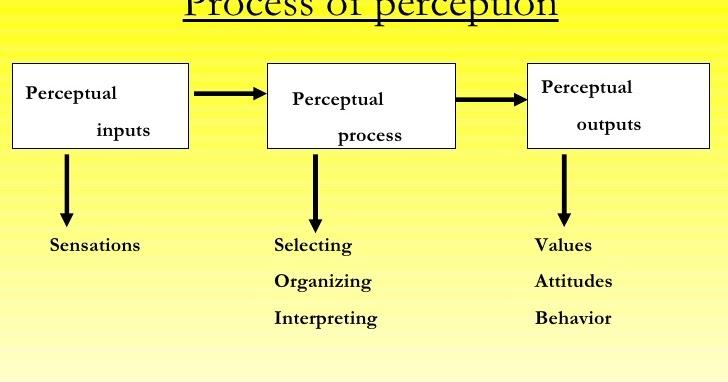 Publishing a dissertation as a book