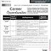Institute Of Management Science Peshawar Jobs
