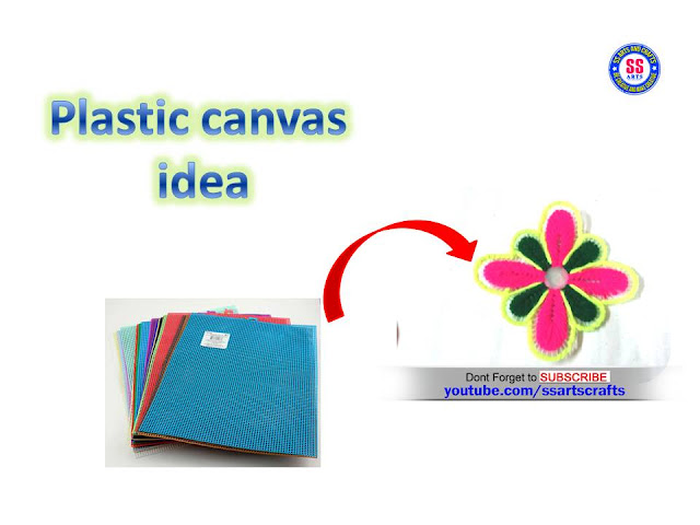 Here is plastic canvas crafts,plastic canvas craft images,how to make vase using with plastic canvas,how to make plastic canvas flower vase,plastic canvas wall decor ideas,how to make plastic canvas wall hanging at home,plastic canvas clutch making ideas,how to make purse using with plastic canvas,how to make plastic canvas flower,how to make plastic canvas stitch,how to make plastic canvas wall hanging ssartscrafts nandurilakshmi youtube channel videos