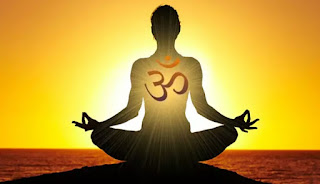 Gayatri MantraAmazing Benefits Of Chanting