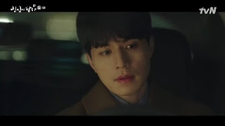 Sinopsis Touch Your Heart Episode 2 Part 2