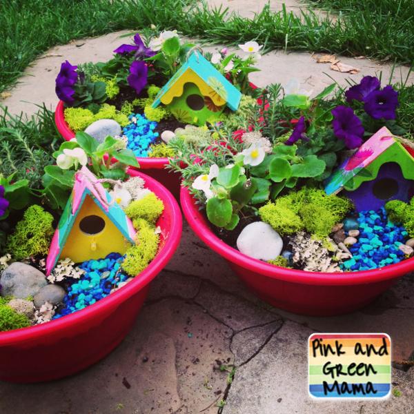 Preschool Age Christmas Craft Ideas