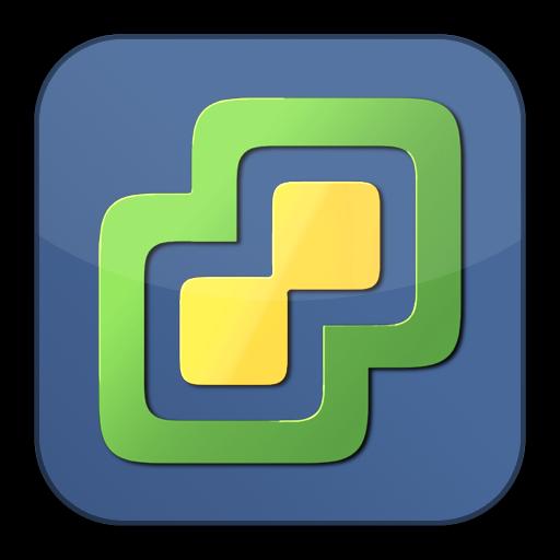 System Administrator's Hub: Installing VMware Player on Ubuntu 13 10