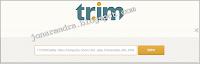 Daftar Situs Penyedia Short URL atau Pemendek URL