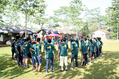 Family-Gathering-Bogor